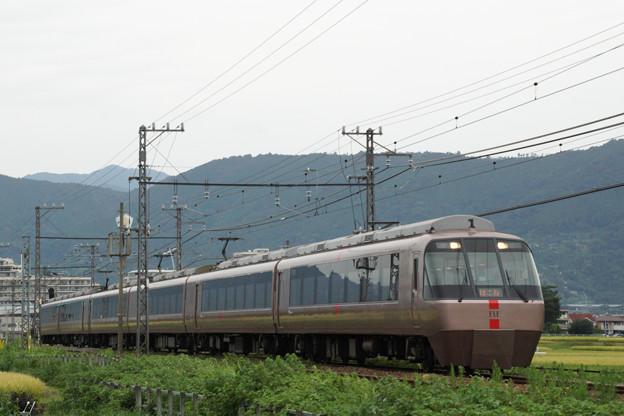 0046a