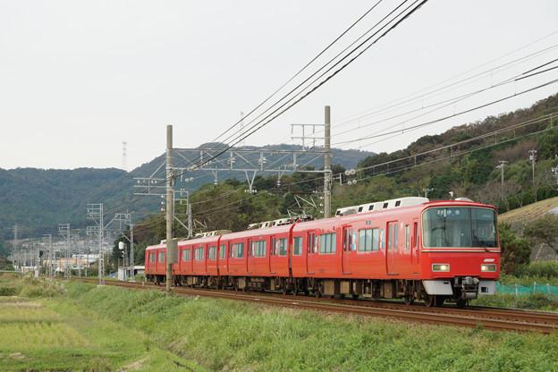 0014a