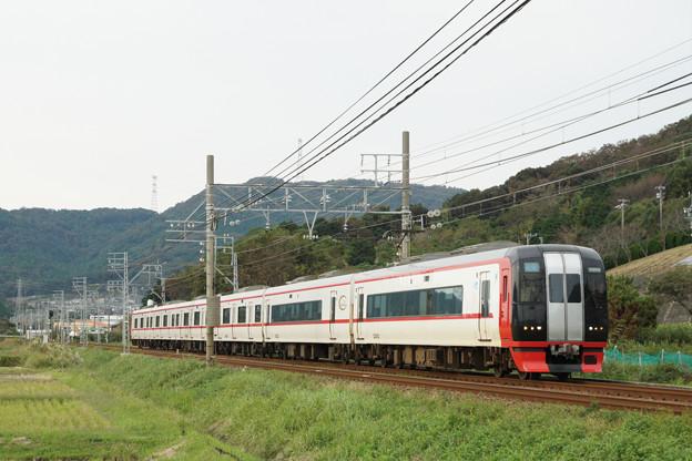 0015a