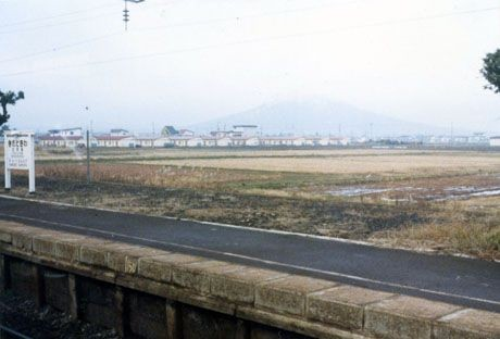 写真: Aomori6