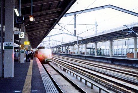 写真: Fukushima2