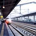 Photos: Fukushima2