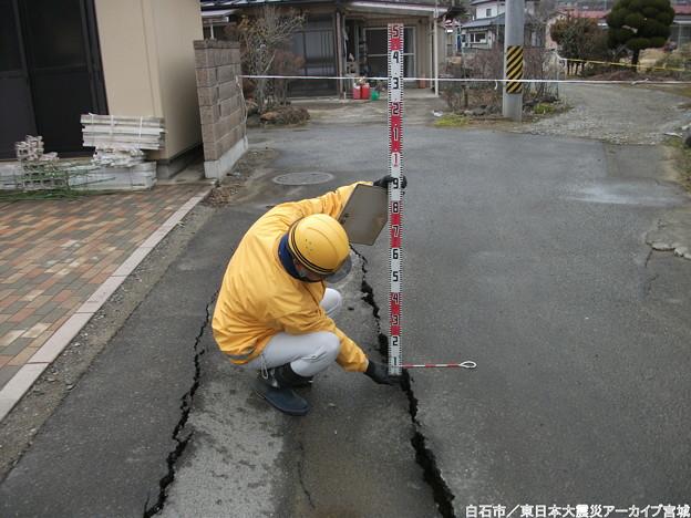 Miyagi 162