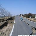 Photos: Miyagi 289