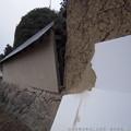 写真: Miyagi 330