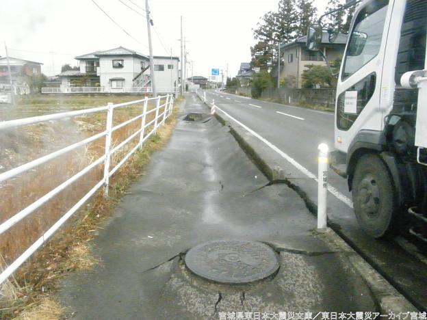 Miyagi 356