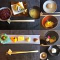 fudan懐石 和み茶屋 ゆば懐石ランチ #日光 #世界遺産 #nikko #lunch #ランチ #ゆば #懐石 #worldheritage