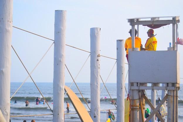 湘南・鵠沼海岸夕景 #湘南 #藤沢 #海 #波 #wave #surfing #サーフィン #mysky #sea #beach