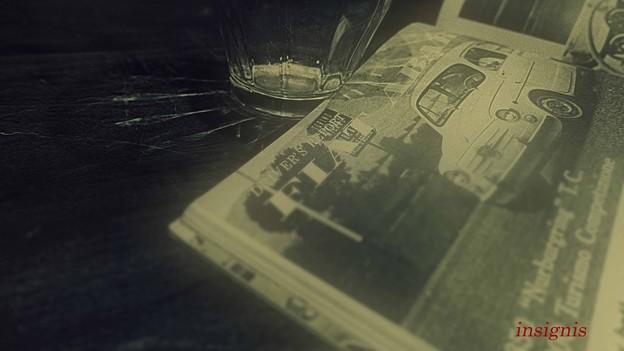『第108回モノコン』ABART.......