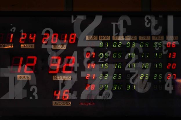 『第129回モノコン』異次元.......