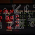 Photos: 『第129回モノコン』異次元.......