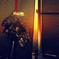 写真: 『第130回モノコン』熟練工.......