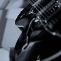Photos: 『第131回モノコン』Epiphone........