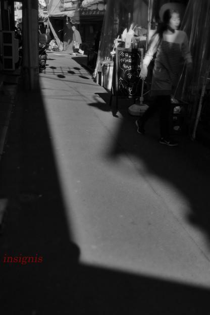 Photos: Individual.......