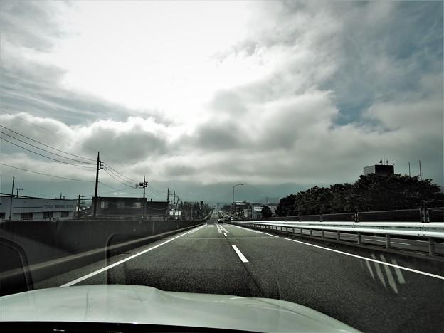写真: DSCN8151