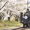 Photos: 撮り鉄