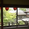 Photos: 八鶴亭