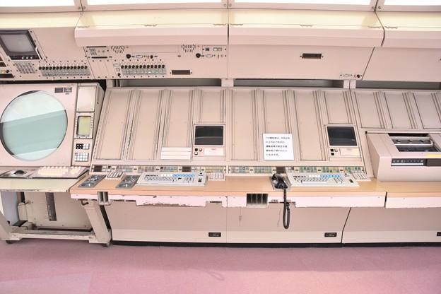 所沢空港発祥記念館