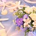 Photos: 山手111番館ー絵本フェスティバルー