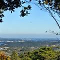 写真: 富士見台
