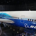 "Photos: FLIGHT OF DREAMS""BOEING 787"""