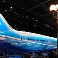 """写真: FLIGHT OF DREAMS""""BOEING787"""" No.2"""