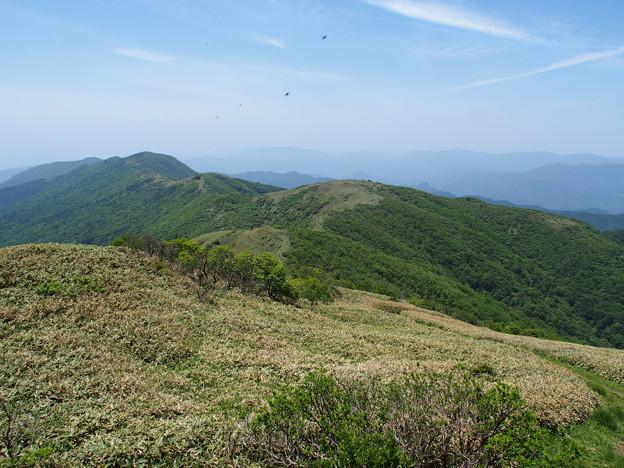 那岐山140601-47