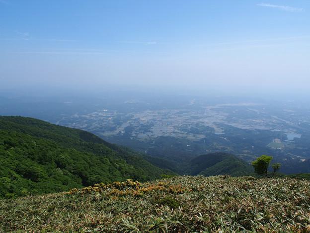 那岐山140601-59