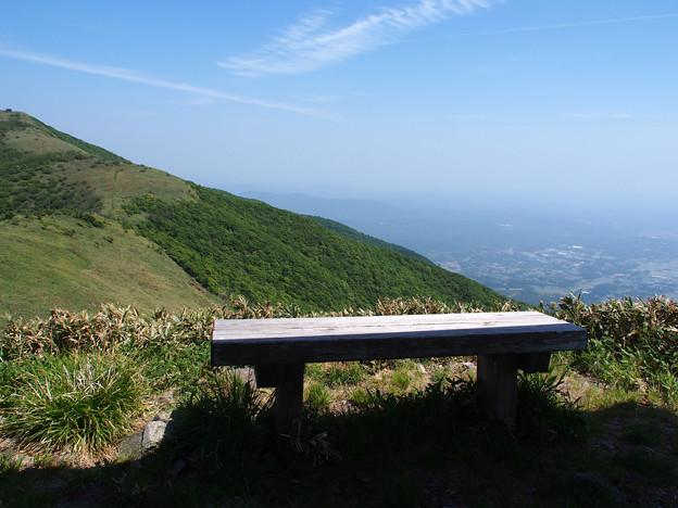 那岐山140601-64