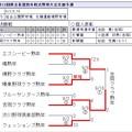 吉岡野球-01