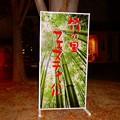 竹の里-03