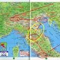 イタリア旅行3日目-01