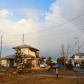 虹が出た-04mm