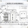 上三原田の歌舞伎舞台-03