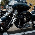 写真: Harley-Davidson