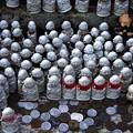 Photos: 小地蔵さんの集会