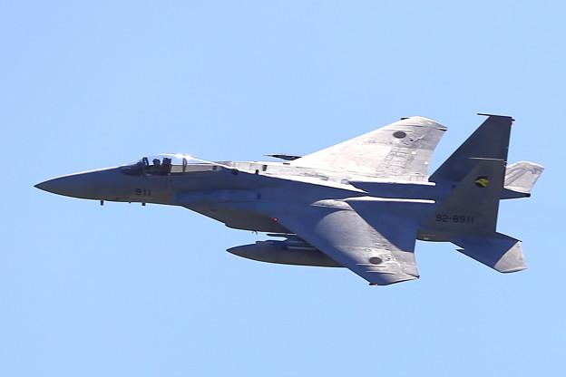 F15 6V0A6004
