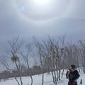 日暈106higasac