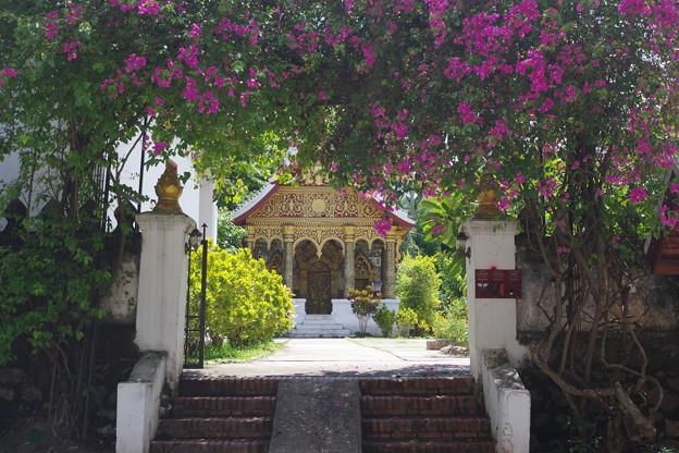 Wat Phaphay