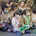 パキスタン生誕祭