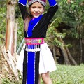 Photos: Hmong tribe