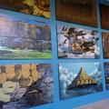 Photos: ジブリの大博覧会 広島県立美術館