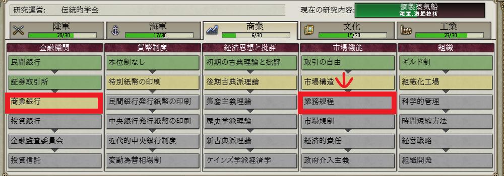 http://art1.photozou.jp/pub/243/3211243/photo/262233223_org.v1562132118.png