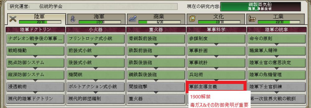 http://art1.photozou.jp/pub/243/3211243/photo/262233231_org.v1562132118.png