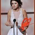 The latest image of Selena Gomez(10152)