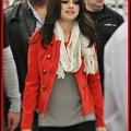 The latest image of Selena Gomez(10161)