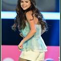 The latest image of Selena Gomez(10232)