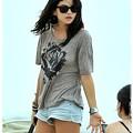 The latest image of Selena Gomez(10282)