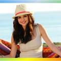 Beautiful Selena Gomez(9005629)