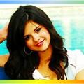 Beautiful Selena Gomez(9005632)
